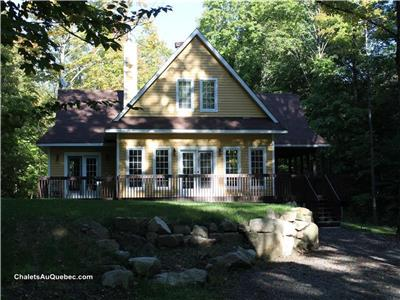 Perfect for families - Mountain cottage