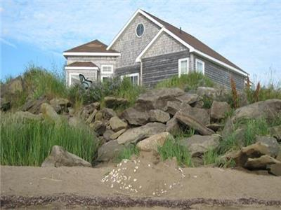 Refuge du Capitaine - Cocagne / Shediac / Pays de la Sagouine / Dune de Bouctouche / Magic Mountain