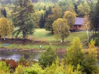 Country Haven Miramichi