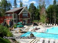 Tremblant Best kept Secret